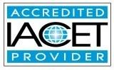 accredited_provider_160x99