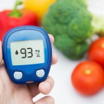 glucose_monitor_with_vegtables